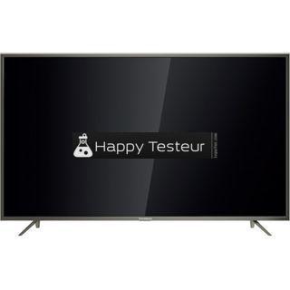test Thomson 65UC6426
