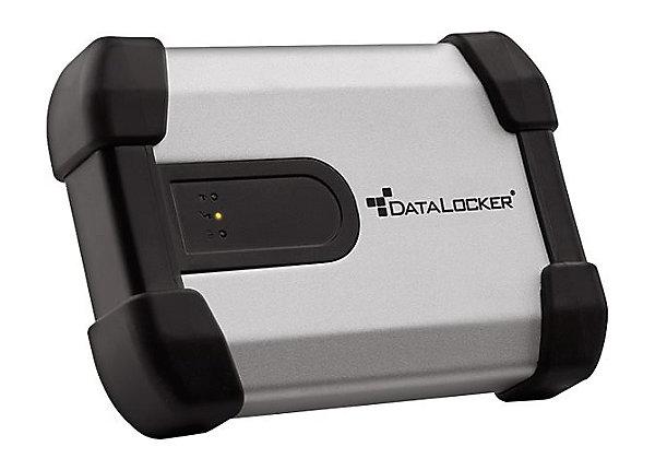test DataLocker H350 Basic - 1 TB - USB 3.0