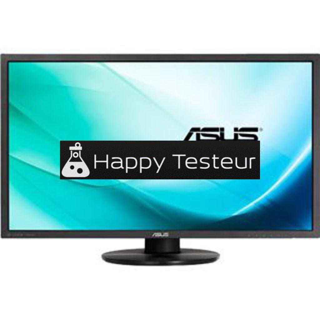 test Asus VN289QL