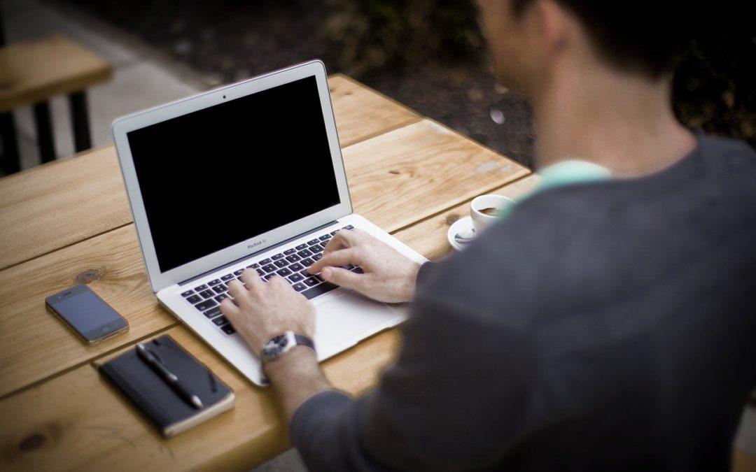4 meilleures marques d'ordinateurs portables