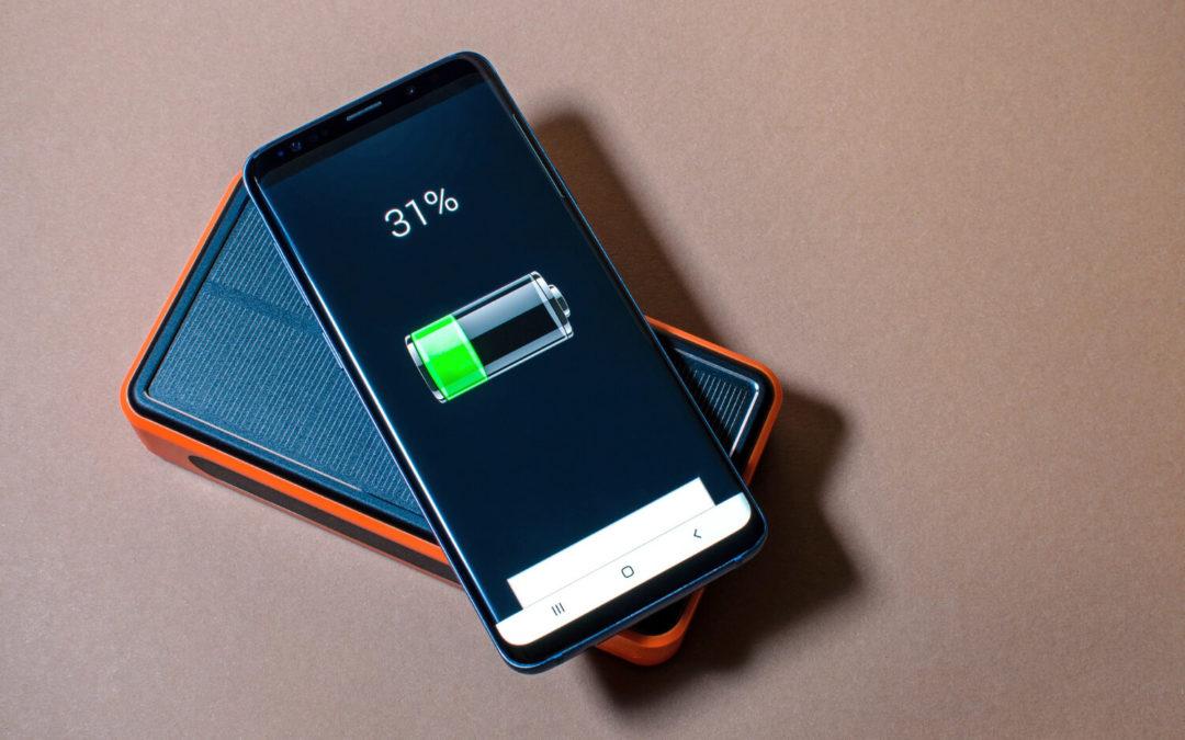 Ce qu'il faut savoir avant de choisir un chargeur solaire portable